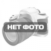 "Набор напильников для СТ-517 ""Prowin"", PROWIN, №32"