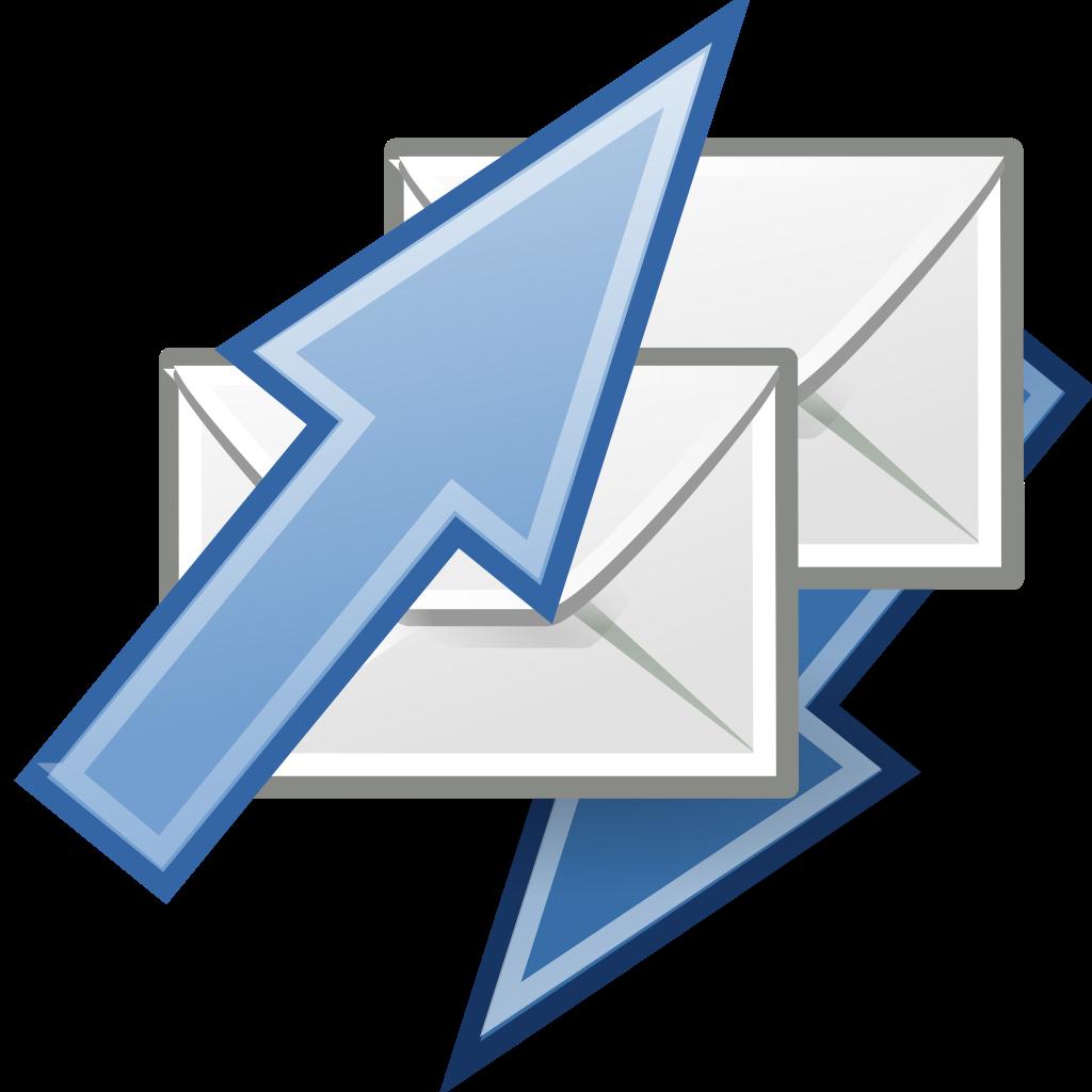 Кликните, что бы отправить нам электронное письмо